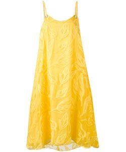 Cacharel | Dress 36
