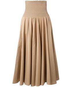 Twin-set | Mid-Length Skirt Size 40