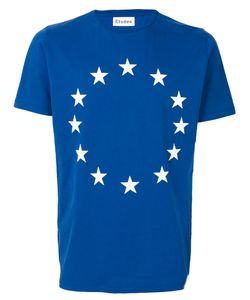 ÉTUDES | Europa T-Shirt Men S
