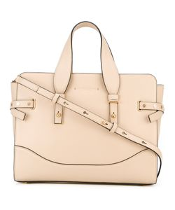 Marc Jacobs | Small The Rivet Tote Bag