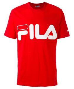 Fila | Logo T-Shirt M