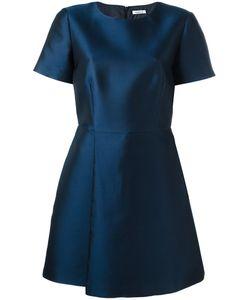 P.A.R.O.S.H. | P.A.R.O.S.H. Flared Dress L