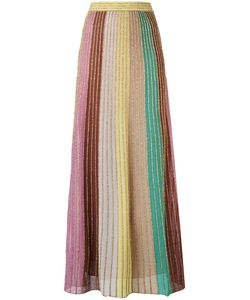 Missoni | M Knit Maxi Skirt