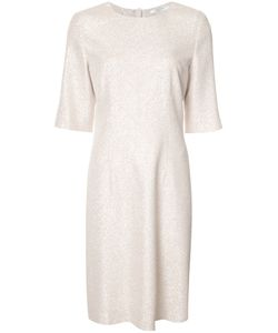 Lanvin | Shift Dress Size 38