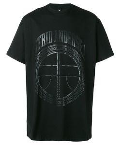 Astrid Andersen | T-Shirt S