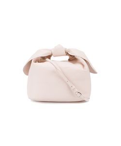 Simone Rocha | Bow Shoulder Bag