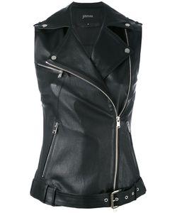 Jitrois | Куртка Без Рукавов Rider