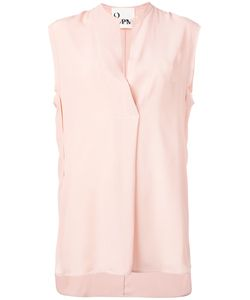 8pm | Sleeveless Shirt Size Medium