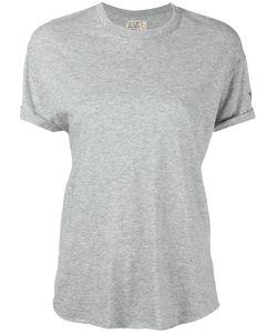 Sandrine Rose | Classic T-Shirt Xs