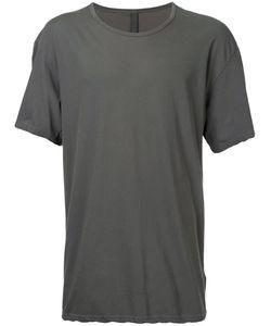 KAZUYUKI KUMAGAI | Plain T-Shirt 1