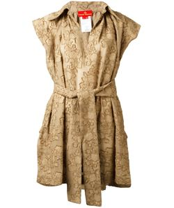 Vivienne Westwood | Belted Tunic 42