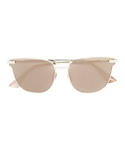 Le Specs | Pharoah Sunglasses Metal