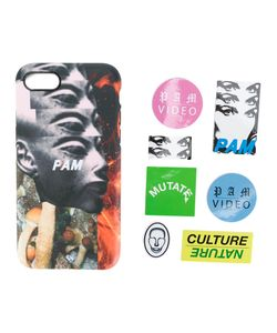 PAM PERKS AND MINI | Klimax Print Iphone 7 Case