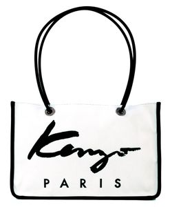 Kenzo | Shopping Bag One