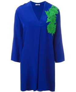 P.A.R.O.S.H. | P.A.R.O.S.H. Spark Dress Size Medium
