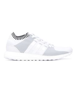 adidas Originals | Кроссовки Eqt Support Ultra Primeknit