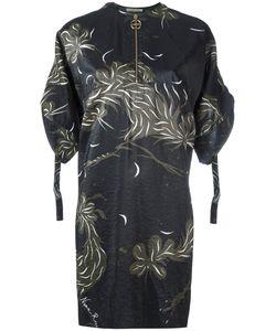 Nina Ricci | Printed Shift Dress