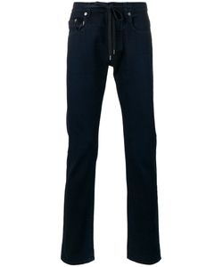 Andrea Pompilio | Skinny Jeans Size 50