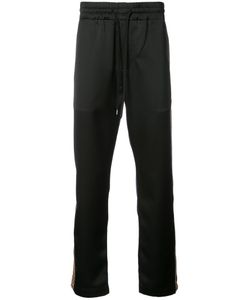 CMMN SWDN | Buck Sweatpants Men 48