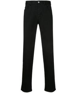Cerruti | 1881 Straight-Leg Trousers Men 46