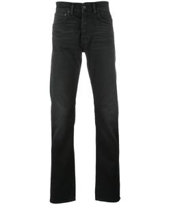 Edwin | Ed-80 Jeans 36 Cotton/Spandex/Elastane