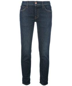 Current/Elliott | The Fling Jeans Size 26