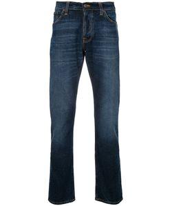 Nudie Jeans Co | Dude Dan Tapered Jeans