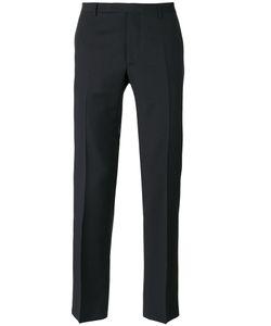 Tagliatore | Skinny Trousers 50