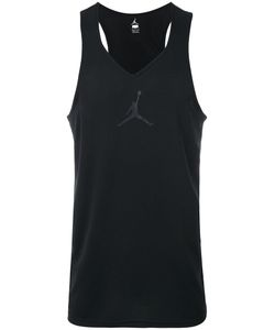 Nike | Топ Jordan Ultimate Flight