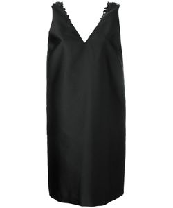 3.1 Phillip Lim | Embellished Trim Shift Dress 4