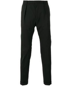Paul Smith | Tallored Trousers Size 36