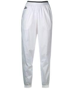 Adidas By Stella  Mccartney   Adidas By Stella Mccartney Track Trousers Size Medium