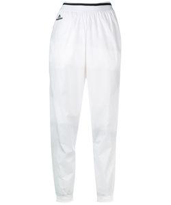 Adidas By Stella  Mccartney | Adidas By Stella Mccartney Track Trousers