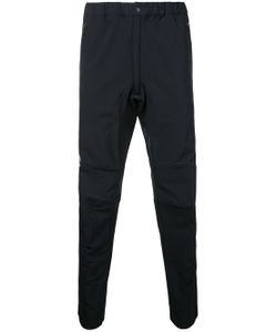 The North Face | Alpine Light Trousers