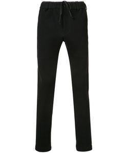 Sacai | Smart Track Trousers 2