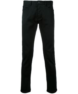 ATTACHMENT | Tapered Trousers 1
