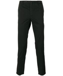 Pt01   Folded Hem Skinny Trousers Size 50