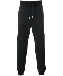 Moncler Gamme Bleu | Diagonal Band Jogging Pants Medium