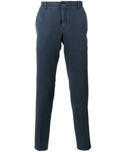 Boglioli | Tailo Trousers 46 Wool
