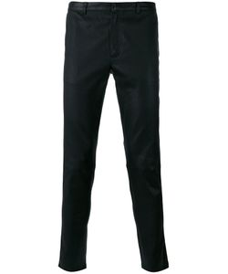 The Kooples | Cropped Trousers Large