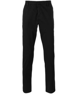 Dondup | Slim-Fit Chino Trousers 33