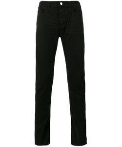 Iro   Pelle Jeans Size 29