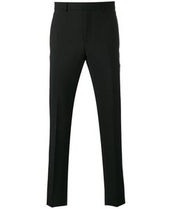 Givenchy | Classic Tailored Trousers 48