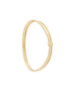 CORNELIA WEBB | Double Bangle Bracelet Women Plated
