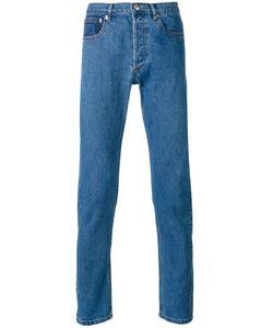 A.P.C. | A.P.C. Slim-Fit Jeans 32