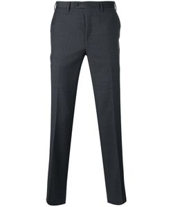Brioni | Silm Fit Trousers Size 58