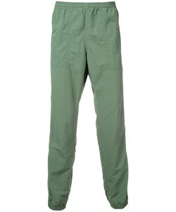 Patagonia | Ribbed Cuff Trousers Size Xs