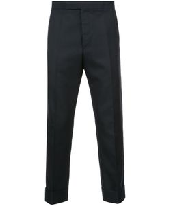 Thom Browne | Tailored Trousers Men 3