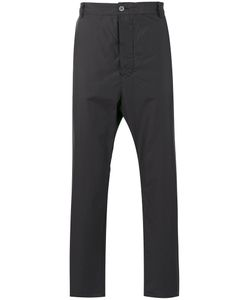 MANUEL MARTE | Lightweight Trousers M