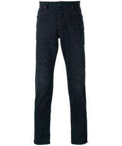 NEUW | Slim-Fit Jeans 34